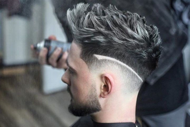 best-Haircuts-For-Men
