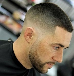 108 292x300 - Best Haircuts For Men in 2020