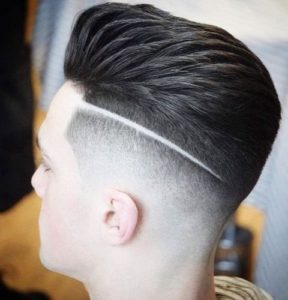 109 288x300 - Best Haircuts For Men in 2020