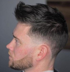 110 292x300 - Best Haircuts For Men in 2020