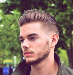111 290x300 - Best Haircuts For Men in 2020