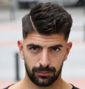 113 287x300 - Best Haircuts For Men in 2020