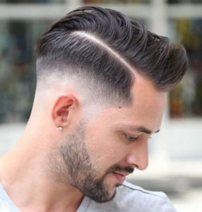 114 286x300 - Best Haircuts For Men in 2020