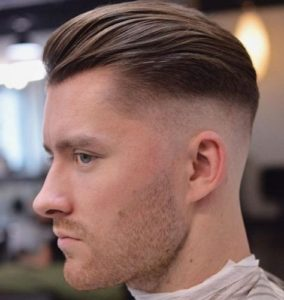 115 284x300 - Best Haircuts For Men in 2020