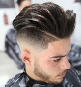 117 280x300 - Best Haircuts For Men in 2020