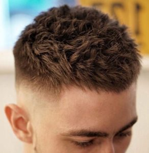 118 292x300 - Best Haircuts For Men in 2020