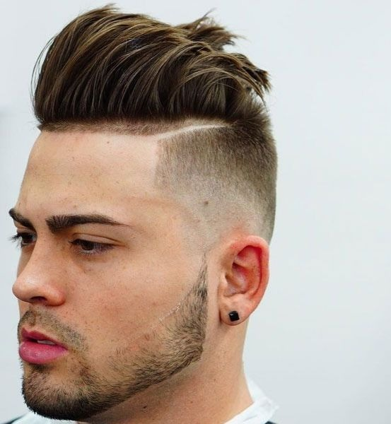 best mens haircuts