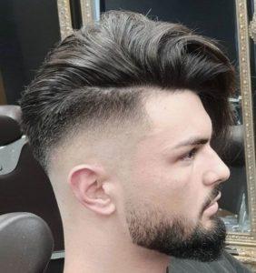 Skin-Fade-Comb-Over