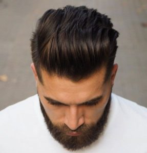 Modern-Slick-Back-Taper-Fade