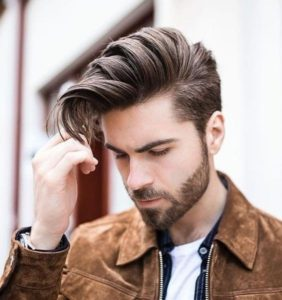 Comb-Over-Tapered-Haircut
