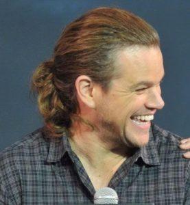 men's shoulder hairdos