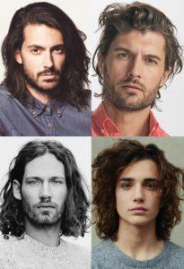 1970s hairstyles guys