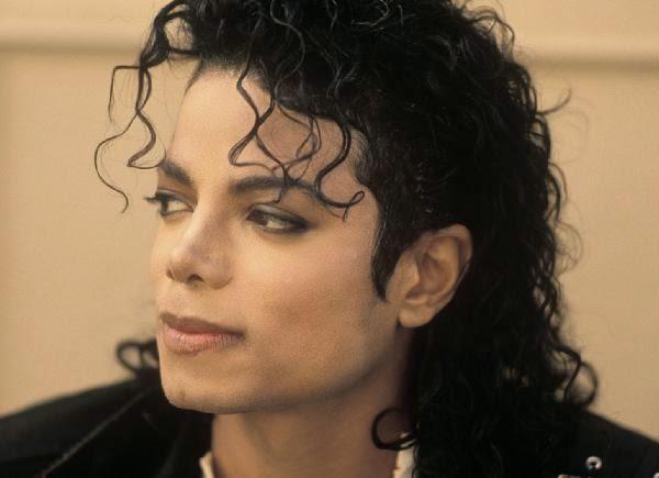 90's mens hairstyles Jheri Curl Hairstyle