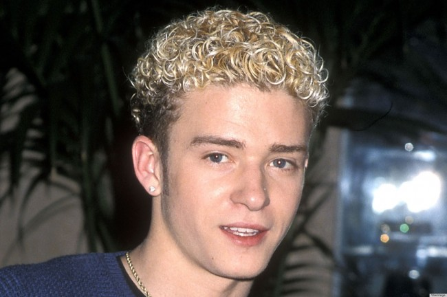 90s Mens Hairstyles Curly Top Hairstyle
