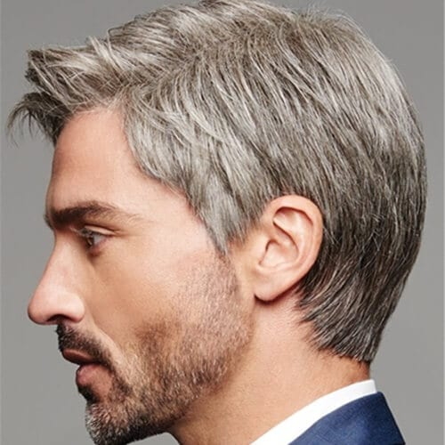 Regular Haircuts for Straight Hair