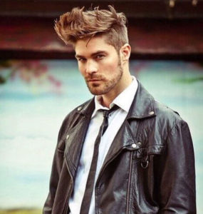 mens.haircut 2015 short