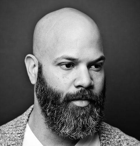 bald-men-with-beards-e1574161728728.jpg