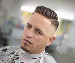 fuckboy haircut