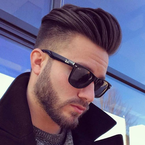 fuckboy haircuts