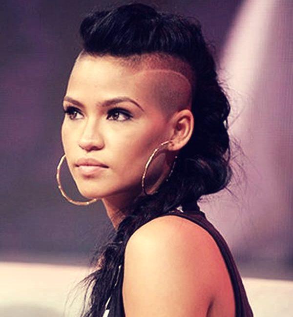 56 best lesbian hairstyles ideas 2020  hairmanstyles