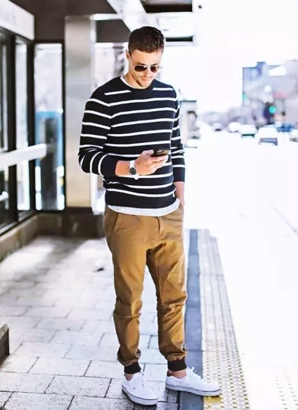 Cool-And-Classy-Outfits-For-Teen-Boys-16