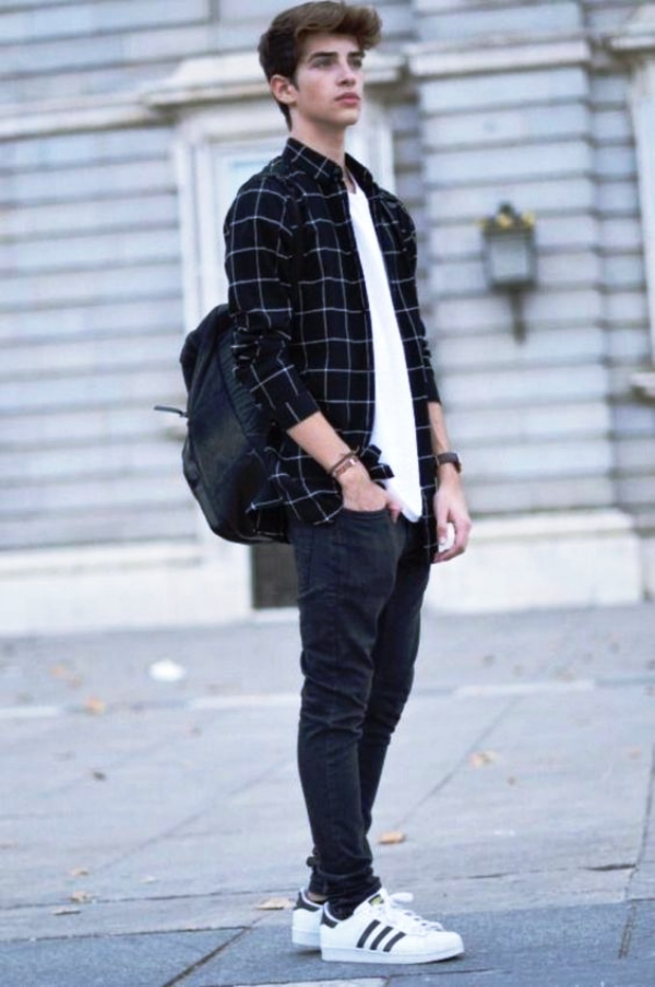 Cool-And-Classy-Outfits-For-Teen-Boys-17