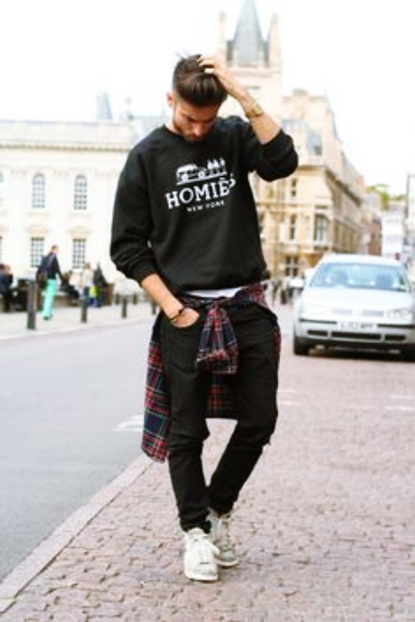 Cool-And-Classy-Outfits-For-Teen-Boys-32