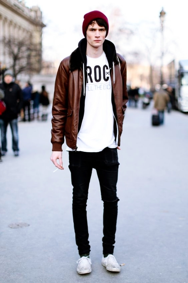 Cool-And-Classy-Outfits-For-Teen-Boys-4