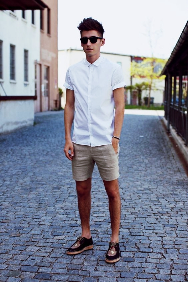 Cool-And-Classy-Outfits-For-Teen-Boys-8