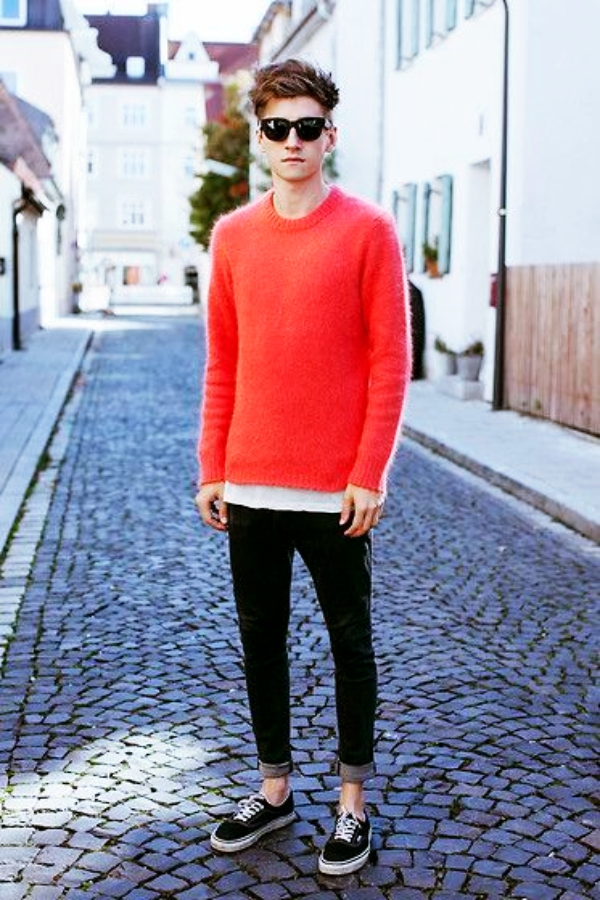 Cool-And-Classy-Outfits-For-Teen-Boys-9