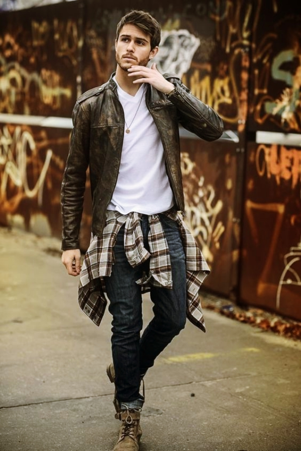 Cool-And-Classy-Outfits-For-Teen-Boys-11