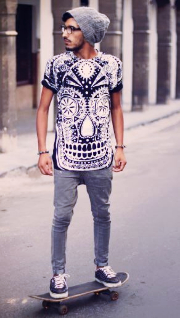 Cool-And-Classy-Outfits-For-Teen-Boys-36