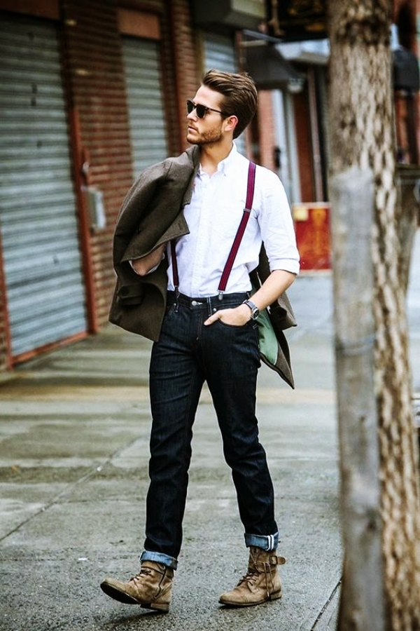 Cool-And-Classy-Outfits-For-Teen-Boys-38