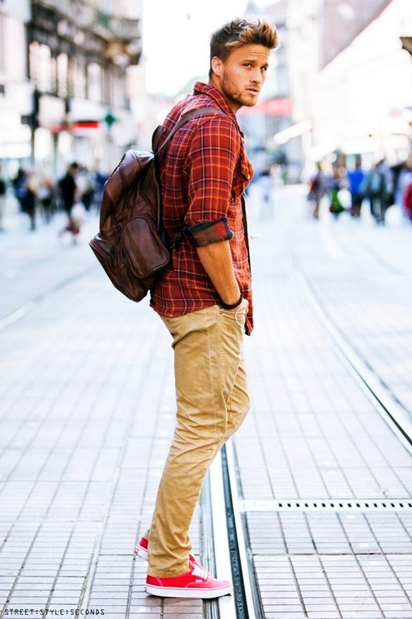 Cool-And-Classy-Outfits-For-Teen-Boys-14