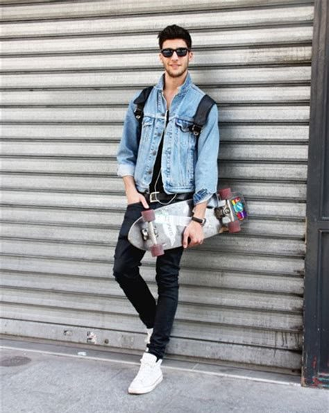fashion-guide-for-teen-guy