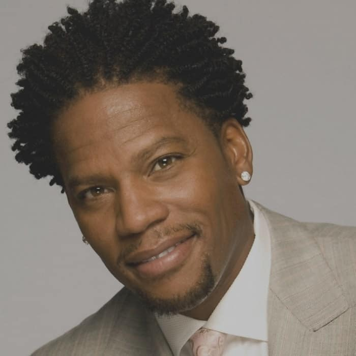 twists hairstyles for men