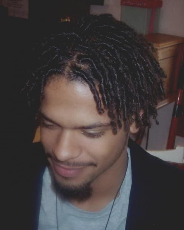 twisties hair style