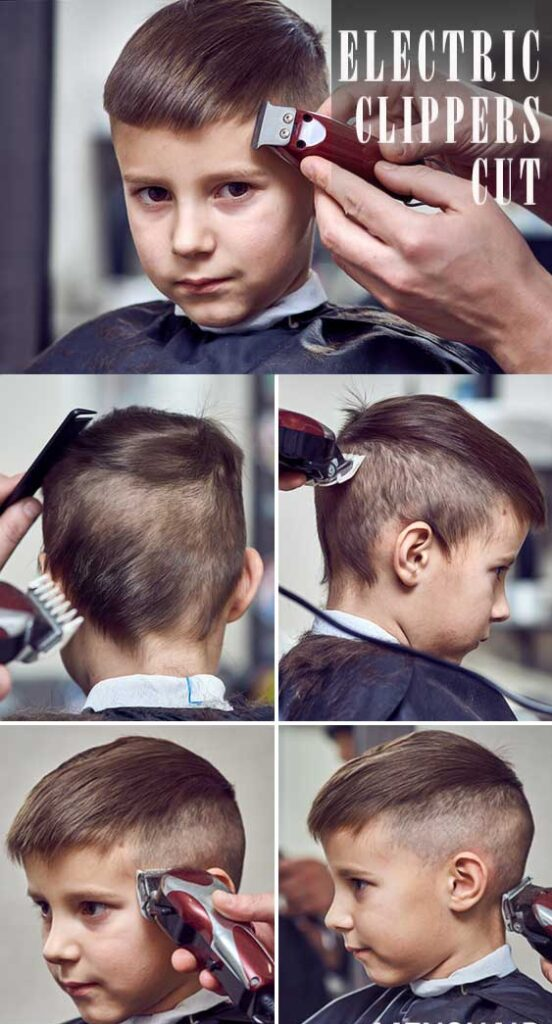 boys-haircuts-clippers