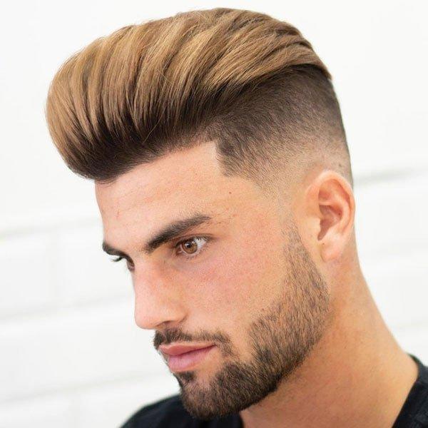 Mens-Undercut-Fade-Haircut