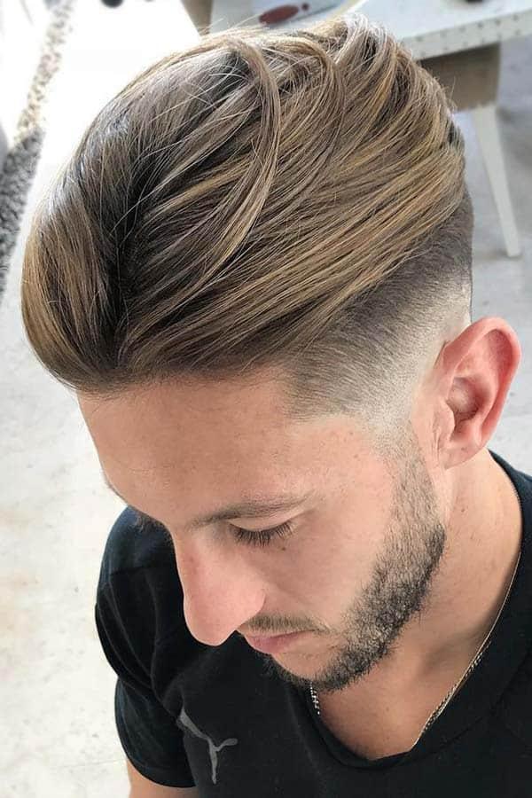 undercut-fade-haircut-comb-over