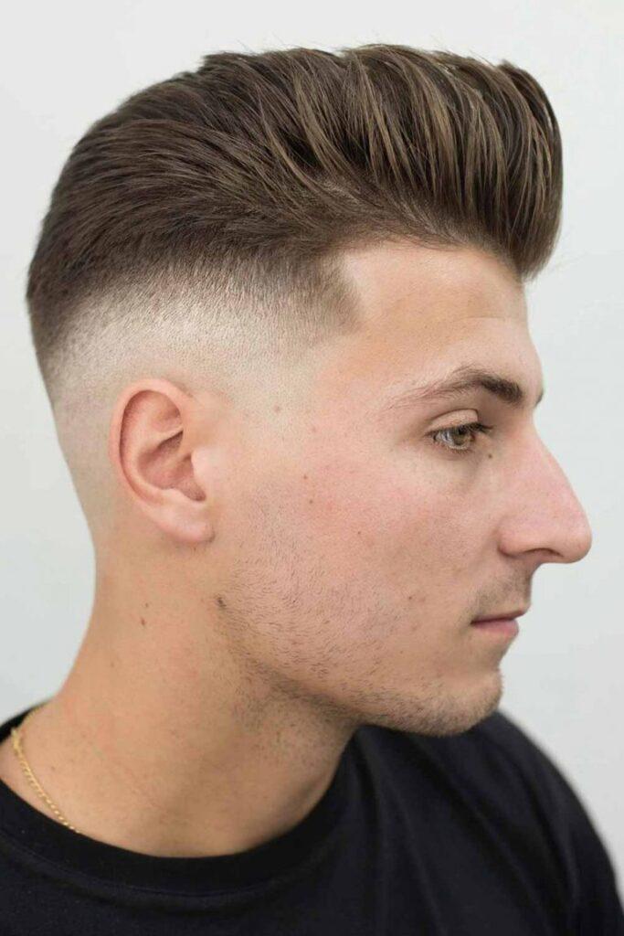 undercut-fade-short-pompadour-bald