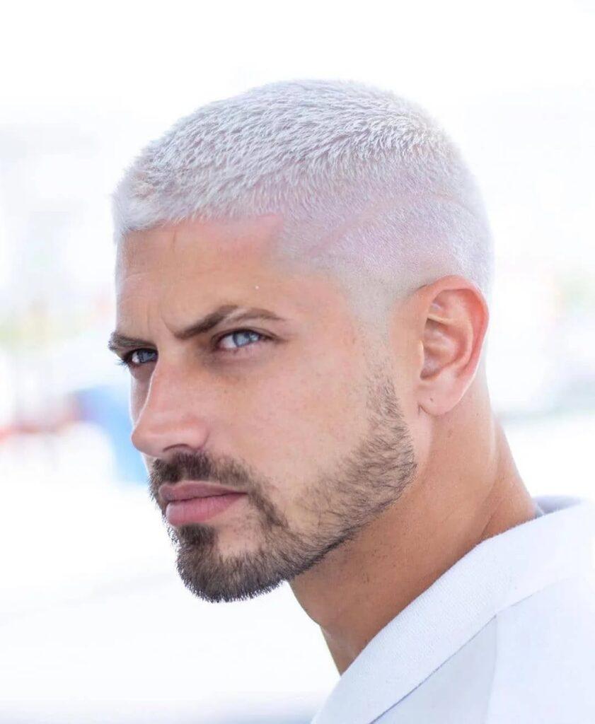 Celebrity Inspired Hispanic Haircut