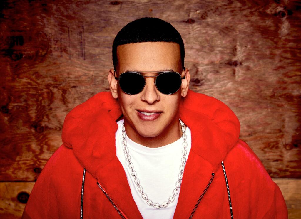 The Hispanic Pop Musician Style